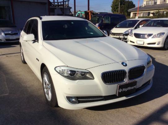 BMW_523i_top
