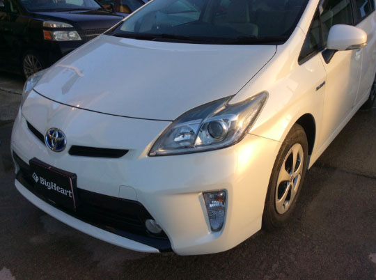 prius_zvw30a_top