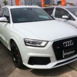 audiq3rs_top