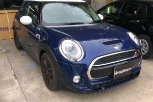 minicoopers_top