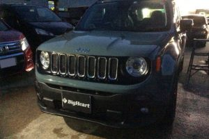 jeepRenegade_top