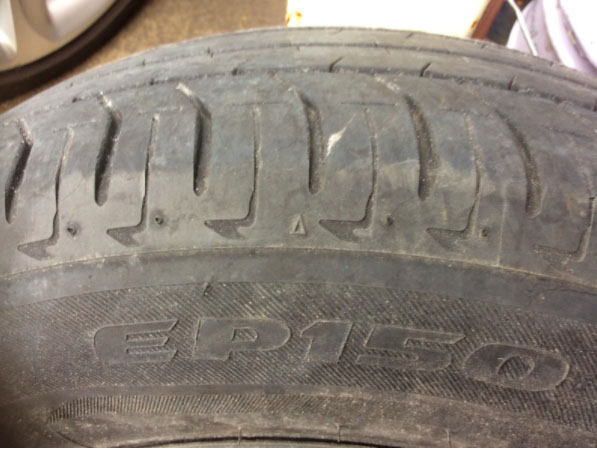 type_tire_02