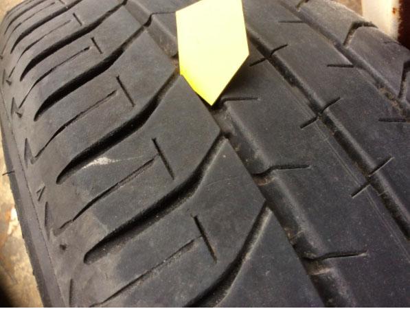 type_tire_03