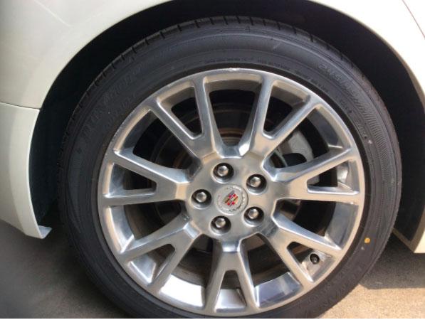 type_tire_04