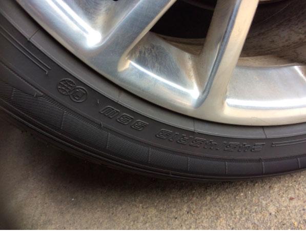 type_tire_11