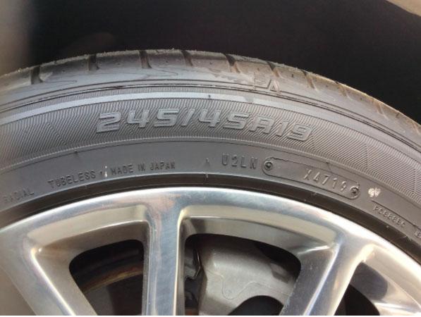 type_tire_12