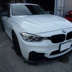 bmw_m3_custom_top